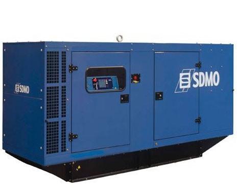 Изображение - Аренда дизель генератора 160 кВт