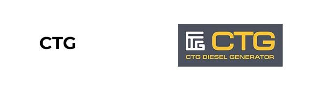 Izobrazheniye - remont-generatorov-ctg