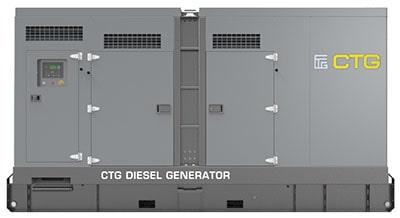 Izobrazheniye - remont-dizel-nyh-generatorov-ctg