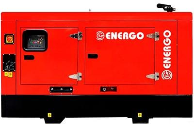 Izobrazheniye - remont-dizel-nyh-generatorov-energo
