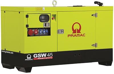 Izobrazheniye - remont-dizel-nyh-generatorov-pramac