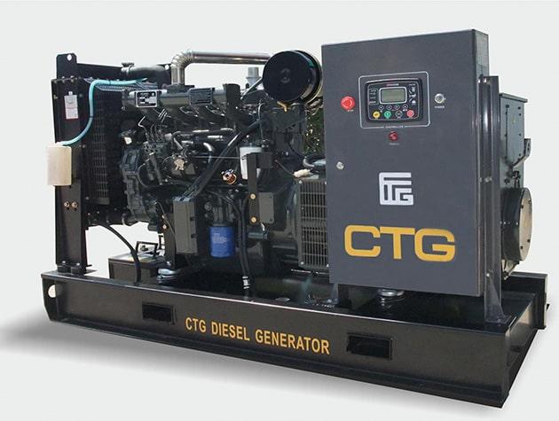 Izobrazheniye - remont-generatorov-ctg-v-moskve-i-moskovskoy-oblasti