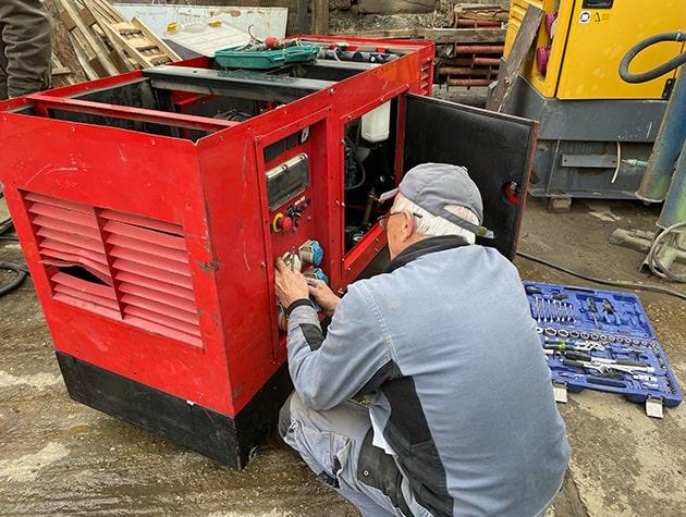 Izobrazheniye - remont-generatorov-energo-v-moskve