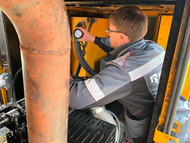 Izobrazheniye - remont-generatorov-gesan-v-moskve-i-moskovskoy-oblasti
