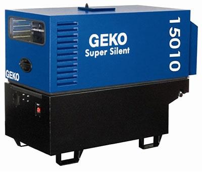 Izobrazheniye - vygodnye-ceny-na-remont-i-obsluzhivanie-generatorov-geko