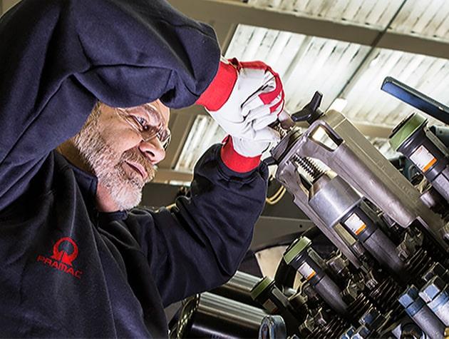 Izobrazheniye - remont-i-tehnicheskoe-obsluzhivanie-generatorov-pramac