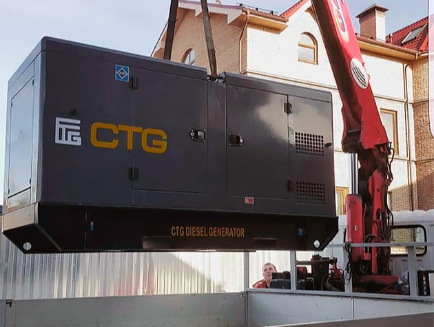 Izobrazheniye - tehnicheskoe-obsluzhivanie-generatorov-ctg