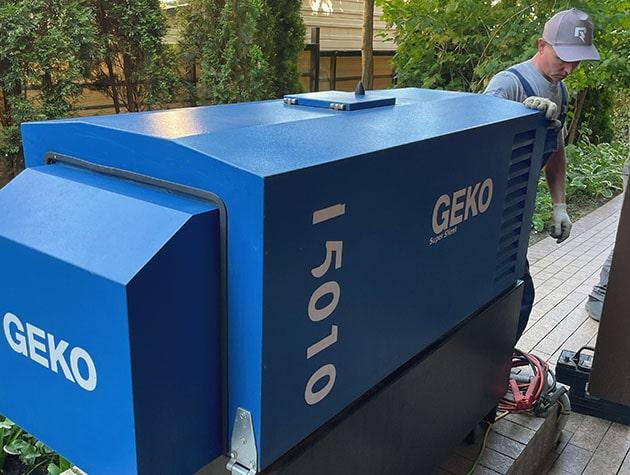 Izobrazheniye - tehnicheskoe-obsluzhivanie-generatorov-geko