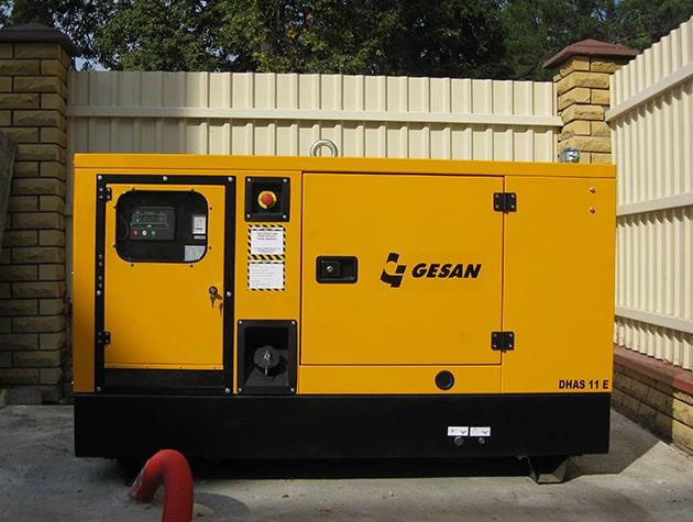 Izobrazheniye - tehnicheskoe-obsluzhivanie-generatorov-gesan